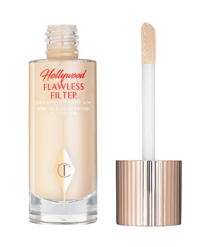 Hollywood Filter Foundation, 1.0 oz./ 30 mL