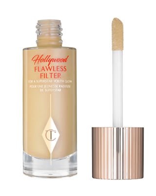 Hollywood Flawless Filter For A Superstar Youth Glow - 3 Light/Medium, 2 Light