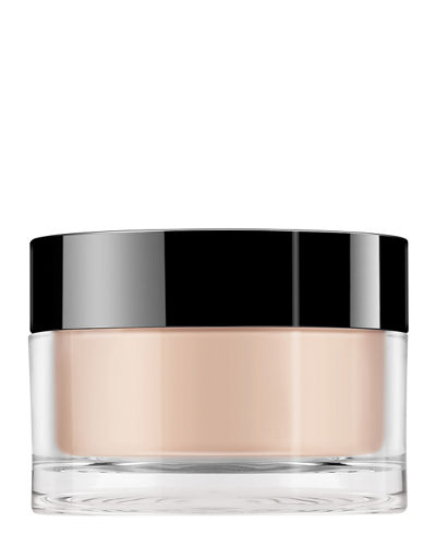 Giorgio Armani Micro-Fil™ Loose Highlighting Powder