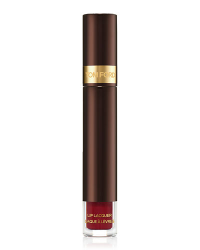 Lip Lacquer – Liquid Patent