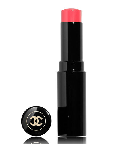 CHANEL LES BEIGES HEALTHY GLOW LIP BALM
