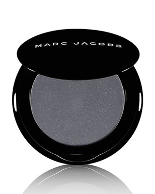 MARC JACOBS O!MEGA GEL POWDER EYESHADOW DYNAM-O!