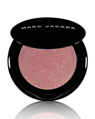 MARC JACOBS O!MEGA GEL POWDER EYESHADOW O!YEAH 570