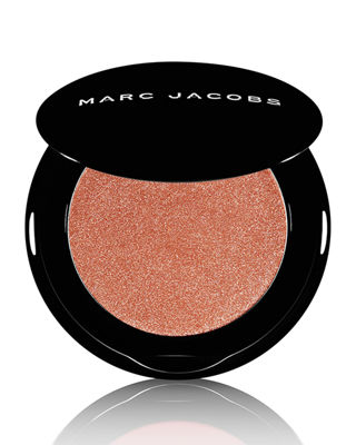 MARC JACOBS O!MEGA GEL POWDER EYESHADOW O!MG 550