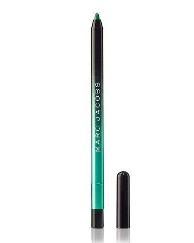 Highliner Glam Glitter Gel Eye Crayon