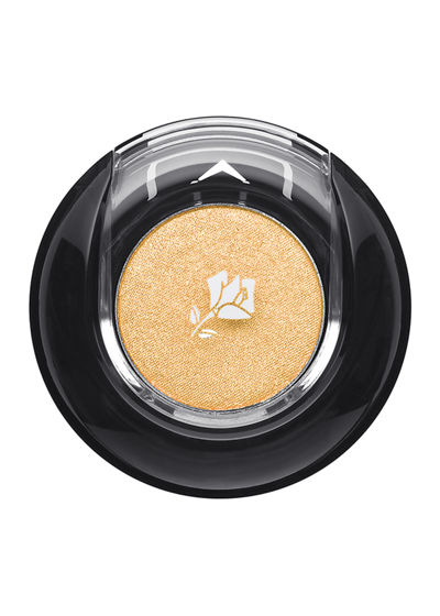Color Design Eyeshadow High Pigment  True Color