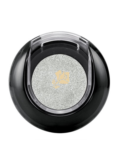 Color Design – Sensational Effects Eye Shadow Smooth Hold