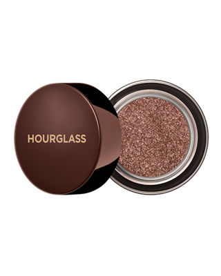 HOURGLASS COSMETICS Scattered Light Glitter Eye Shadow Reflect 0.12 Oz/ 3.5 G