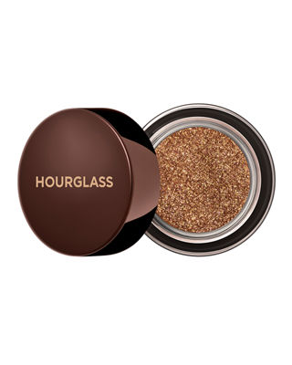 HOURGLASS COSMETICS Scattered Light Glitter Eye Shadow Foil 0.12 Oz/ 3.5 G