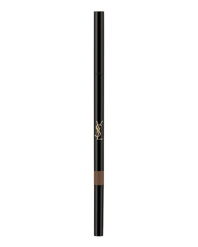 Couture Brow Slim Eyebrow Pencil