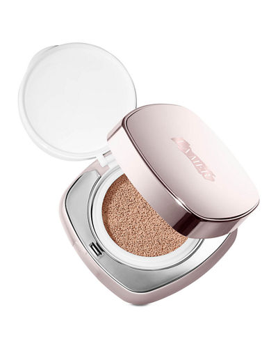 Luminous Lifting Cushion Compact