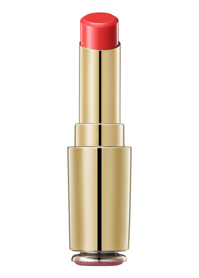 Essential Lip Serum Stick No. 4 (Spring Limited Edition)