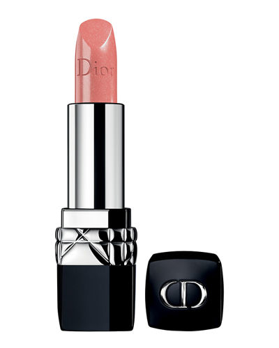 Limited Edition Rouge Dior Lipstick