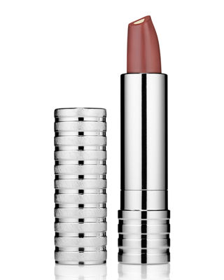 CLINIQUE Dramatically Different Lipstick Shaping Lip Color - Bamboo Pink