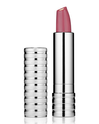 Dramatically Different Lipstick Shaping Lip Color - Wine And Dine, 32 Wine & Dine