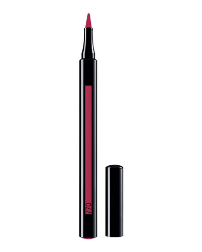 Rouge Dior Ink Lipliner Pen