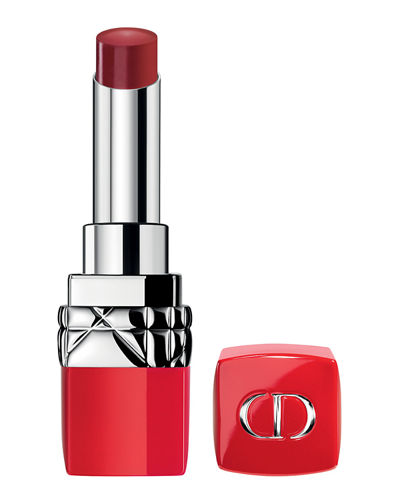 Rouge Dior Ultra Rouge Lipstick