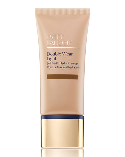 Estee Lauder Doublewear Light Soft Matte Hydra Makeup