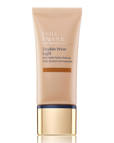 Doublewear Light Soft Matte Hydra Makeup Foundation