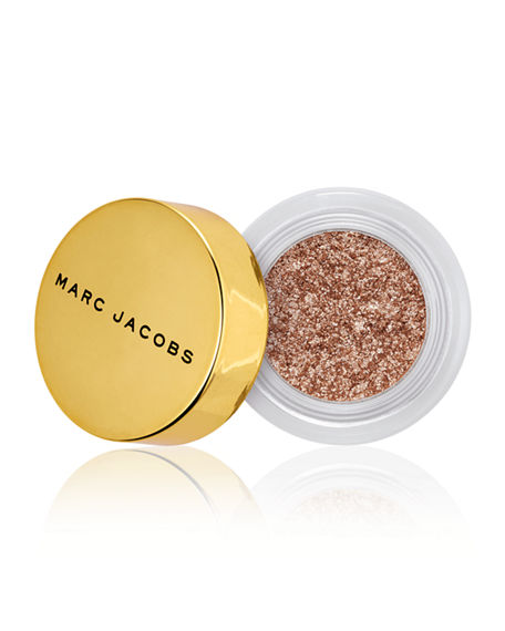 Marc Jacobs See-quins Glam Glitter Eyeshadow, GLEAM GIRL 82