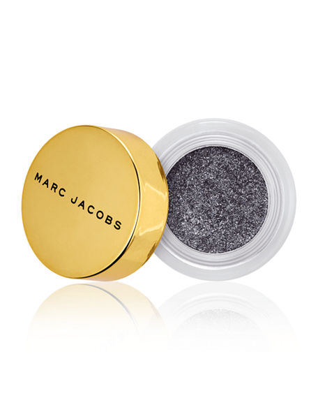 Marc Jacobs See-quins Glam Glitter Eyeshadow, GLAM NOIR 84
