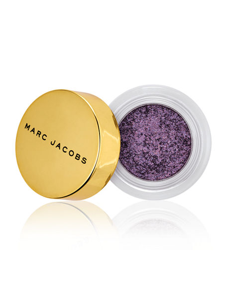 Marc Jacobs See-quins Glam Glitter Eyeshadow, GLAMETHYST 88