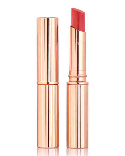 Superstar Lips Holiday Glossy Lipstick
