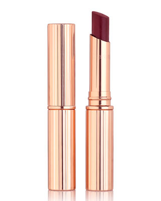 Superstar Lips Glossy Lipstick - Confident Lips