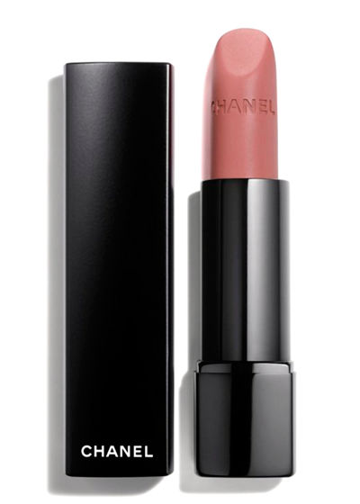 <b>ROUGE ALLURE VELVET EXTR&#202;ME</b><br>INTENSE MATTE LIP COLOUR