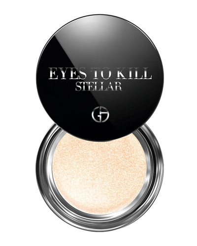 Eyes To Kill Eye Shadow, Stellar