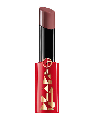 Holiday Ecstasy Shine Lipstick