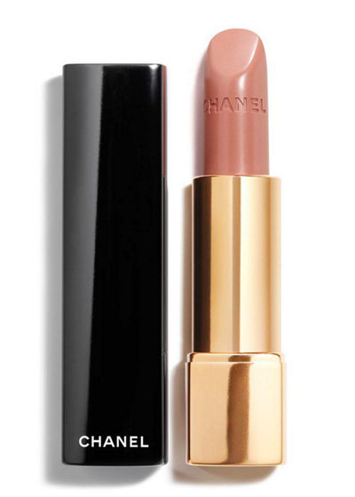 <b>ROUGE ALLURE - LE ROUGE COLLECTION</b><br>Intense Long-Wear Lip Colour
