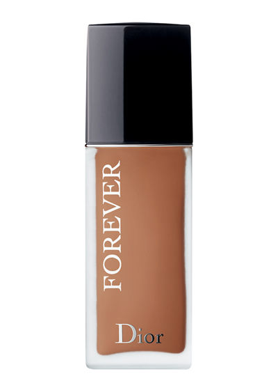 Dior Forever 24h* Wear High Perfection SkinCaring Foundation  Matte