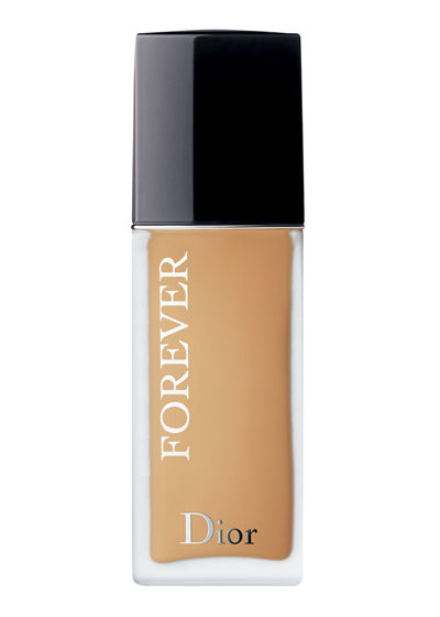 Dior Forever 24h* Wear High Perfection SkinCaring Foundation, Matte
