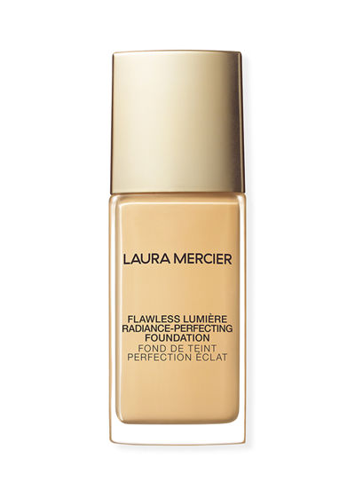 Flawless Lumi&#232re Radiance-Perfecting Foundation