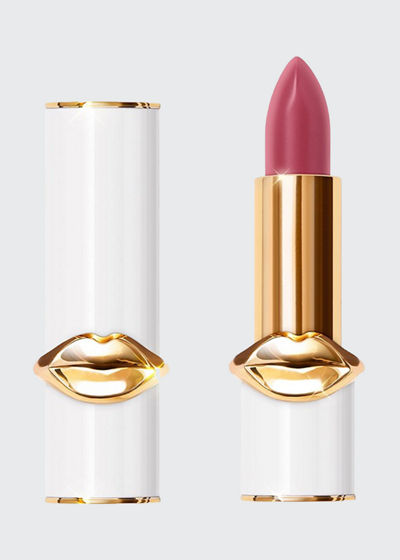 Pat McGrath Labs Lip Fetish Lip Balm