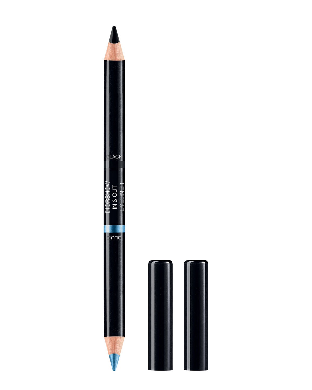 Dior LIMITED EDITION - SUMMER LOOK DIORSHOW IN + OUT EYELINER