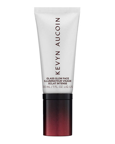 Kevyn Aucoin Glass Glow Liquid Illuminator, 1 oz./
