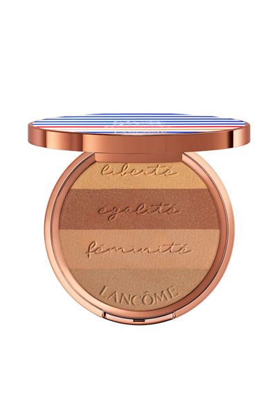 Limited Edition Summer Trend Maxi Bronzer