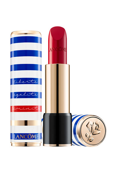 Limited Edition Summer Trend L'Absolu Rouge Lipstick