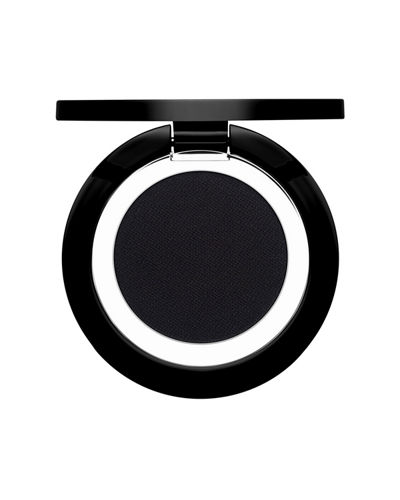 Pat McGrath Labs EYEdols™ Eye Shadow