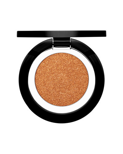 EYEdols™ Eye Shadow