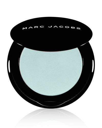 O!mega Shadow Gel Powder Eyeshadow - Spring Runway Edition