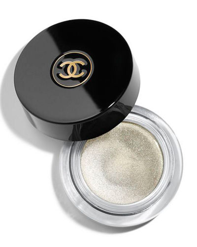 <b>OMBRE PREMIÈRE GLOSS</b><br>Limited Edition Cruise Collection Top Coat Eyeshadow