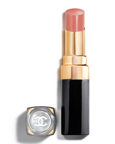 <b>ROUGE COCO FLASH</b><br>Limited Edition Cruise Collection Hydrating Vibrant Shine Lip Colour