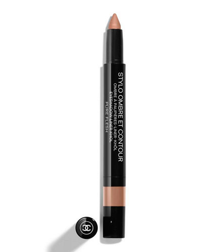 <b>STYLO OMBRE ET CONTOUR</b><br>Limited Edition Cruise Collection Eyeshadow – Liner – Khôl