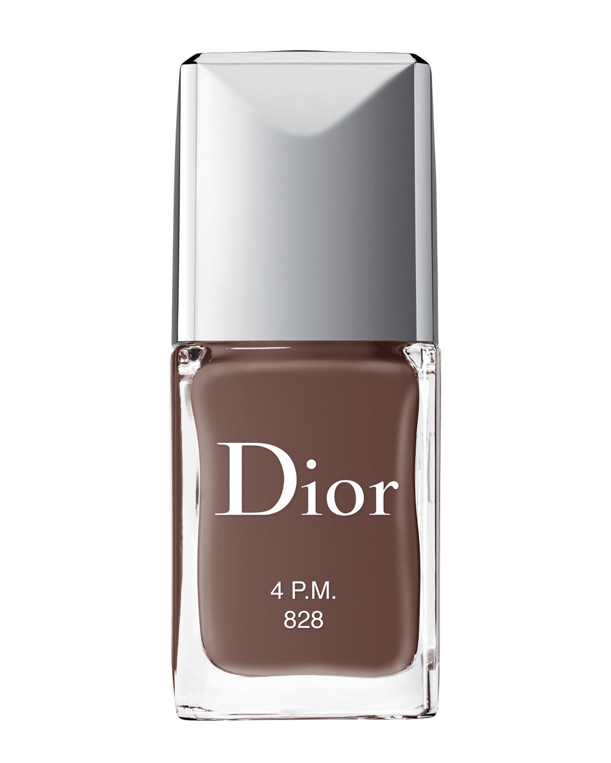 64546eecff Dior Vernis - Limited Edition Fall Look In 828 4Pm | ModeSens