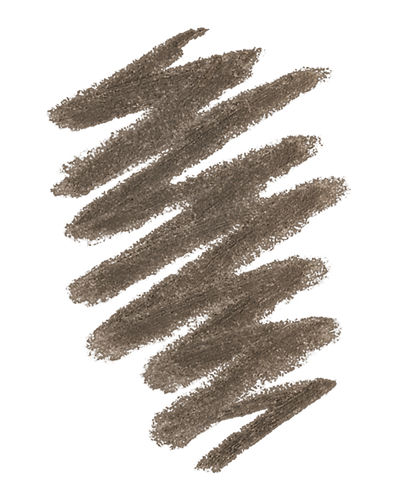 Perfectly Defined Long-Wear Brow Pencil Refill