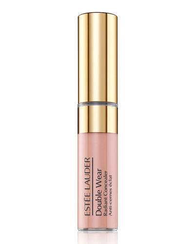 Double Wear Radiant Concealer