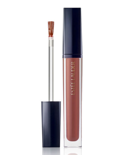 Pure Color Envy Kissable Lip Shine Lipgloss